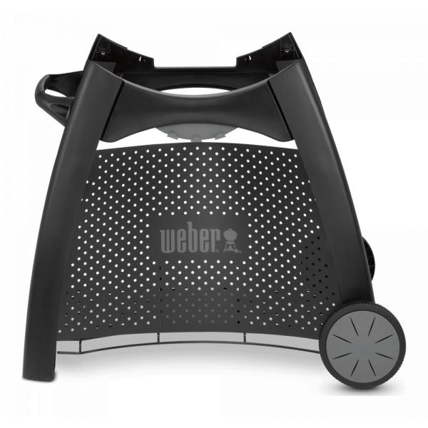 Chariot Premium Weber 6526