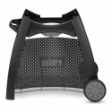 Weber Chariot Premium 6526