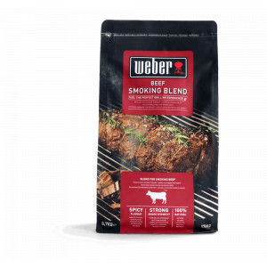 Räucherchips Beef Weber 17663 - 700 g