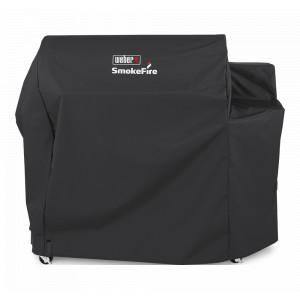 Abdeckhaube Premium für Smokefire EX6 Weber 7193