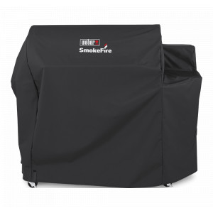 Housse Premium pour Smokefire EX6 Weber 7193