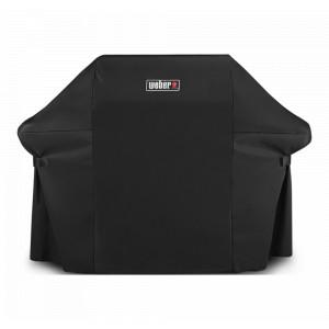Housse Premium Weber 7133