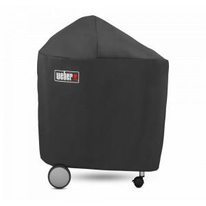 Housse Premium Weber 7145