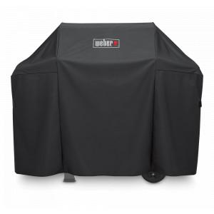 Housse Premium Weber 7183