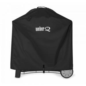 Weber Abdeckhaube Premium 7184