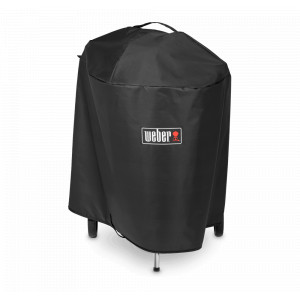Abdeckhaube Premium Weber 7186