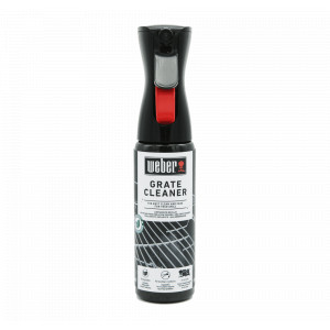 Weber Grillrost-Reiniger 300 ml 17875