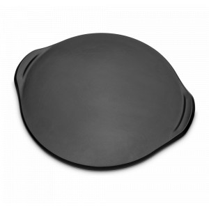 Pierre à pizza ronde Weber 8830 - Ø 46 cm