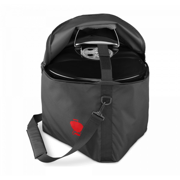 Sac de transport Premium Weber 7121