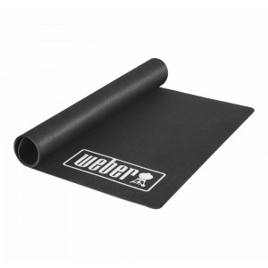 Tapis de protection Weber 17897