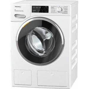 Waschmaschine Miele WWI 800-60 CH Bandung rechts 1600 U/m 11348230