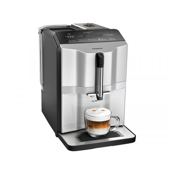 Machine à café Siemens EQ.300 TI353501DE