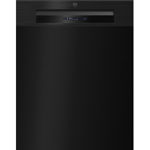 Lave-vaisselle Zug AdoraVaisselle V4000 intégré, nero - 4111000006