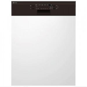 Lave-vaisselle Electrolux GA55Li brun