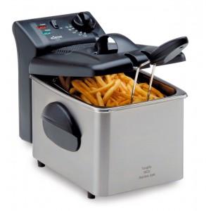 Koenig Fry 2 B02200