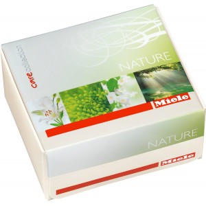 Miele Duftflacon Nature