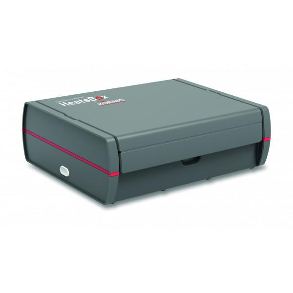 HeatsBox Koenig B00145 - 925ml