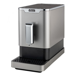 Machine à café Koenig Finessa B03900