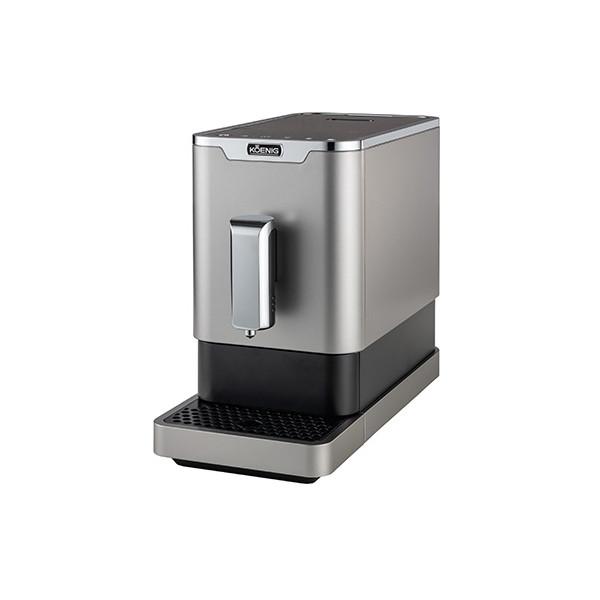 Kaffeeautomat Koenig Finessa B03900