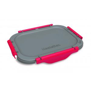 HeatsBox Koenig Deckel für die Innenschale