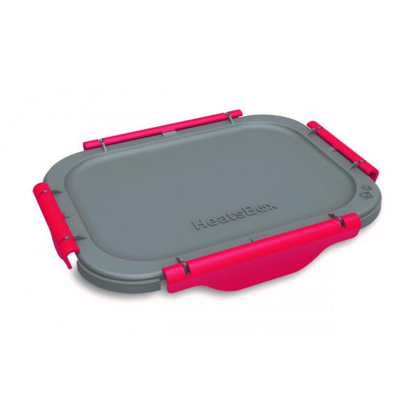 HeatsBox Koenig couvercle pour plat intérieur