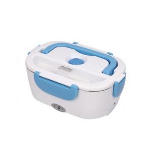 Heizbare Lunchbox Ohmex OHM-BOX-1240 - blau