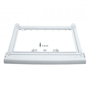 Intercalaire lave-linge/sèche-linge Bosch WTZ20410