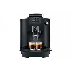 JURA WE6 Piano Black (SA)