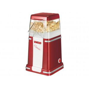 Popcorn Maker Classic Unold 230.060