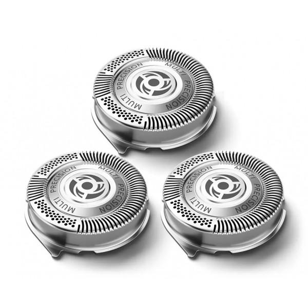 Scherkopf Philips Shaver series 5000 SH50/50