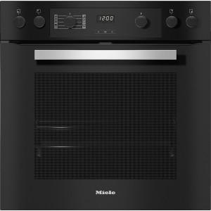 Einbau-Kochherd Miele H 2265-1-60 EP
