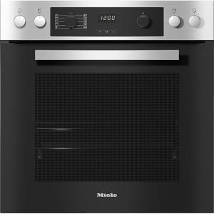 Einbau-Kochherd Miele H 2265-1-60 E