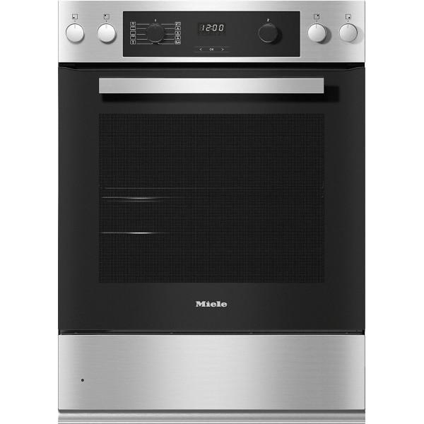 Einbau-Kochherd Miele H 2265-1-55 E