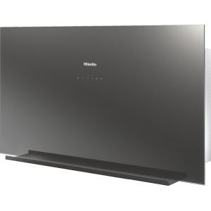 Wand-Dunstabzugshaube Miele DA 9091 W GR Screen