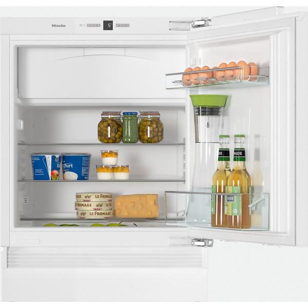 Einbau-Kühlschrank Miele K 31242 UiF