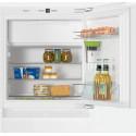 Réfrigérateur à encastrer Miele K 31242 UiF