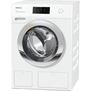 Lave-linge Miele WCR 800-90 CH
