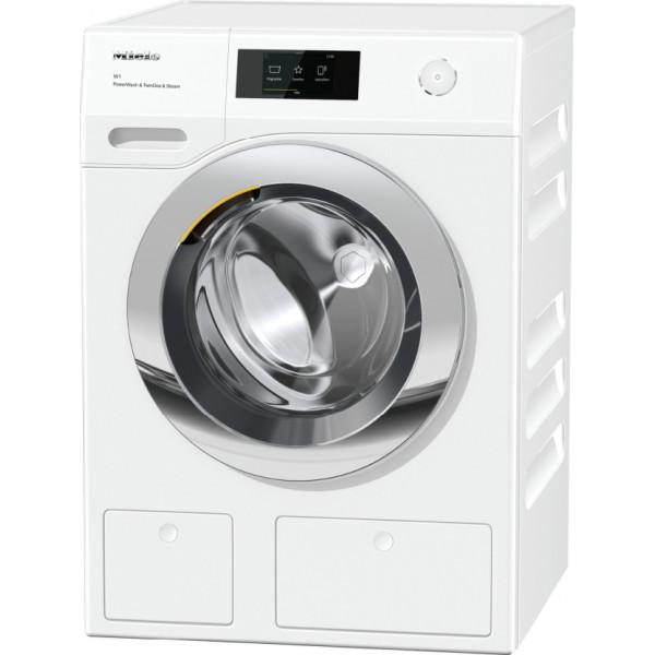 Waschmaschine Miele WCR 800-90 CH