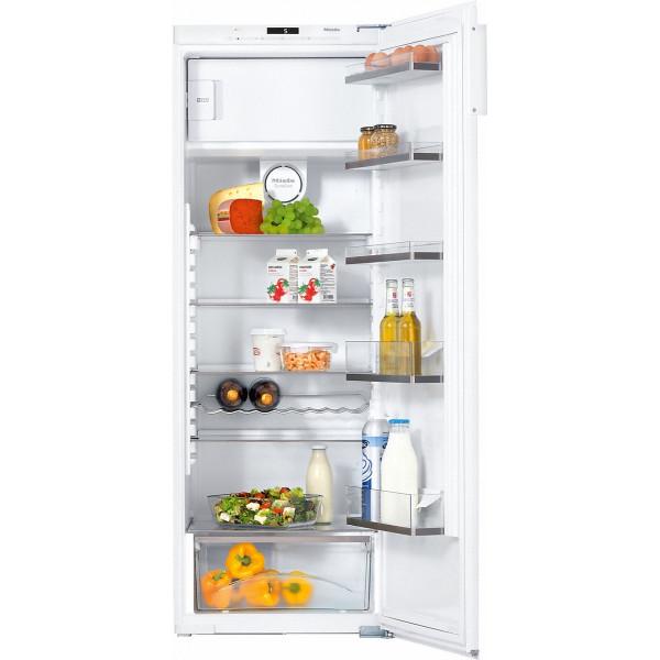 Eingebauter-Kühlschrank Miele K 35543-55 EDF