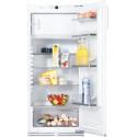 Réfrigérateur à encastrer Miele K 34542-55 EF blanc, sans cadre décor