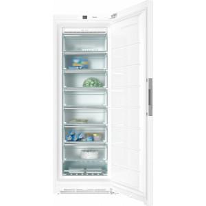 Congélateur armoire Miele FN 29474 No Frost