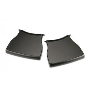 Weber Tablettes latérales 2 pces 6527