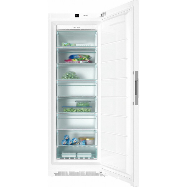 Congélateur armoire Miele FN 29273 No Frost