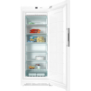 Congélateur armoire Miele FN 27273 No Frost