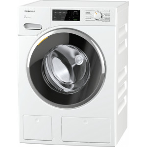 Waschmaschine Miele WWG 700-60 CH Warmwater 1400 U/m