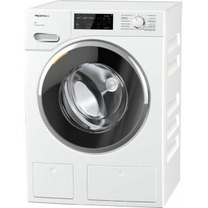 Waschmaschine Miele WWG 600-60 CH 1400 U/m