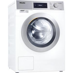 Waschmaschine Miele PWM 300-08 CH