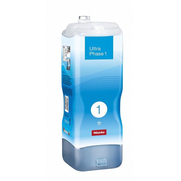 Lessive 1,4 L Miele UltraPhase 1 11504370