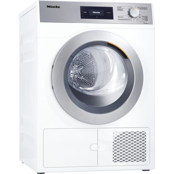 Trockner Miele PDR 300-08 CH