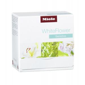 Capsule fraîcheur Miele WhiteFlower 11047270